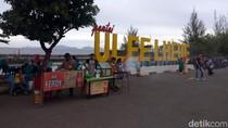 Pantai Ulee Lheue Akan Dipercantik Jadi seperti Pantai Losari