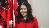 2 Kali Banjir di Jakarta dalam 3 Hari, Tina Toon: 3 Tahun Ngapain?