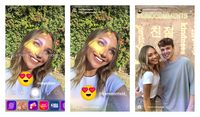 Instagram Lebih Galak pada Pelaku Bullying