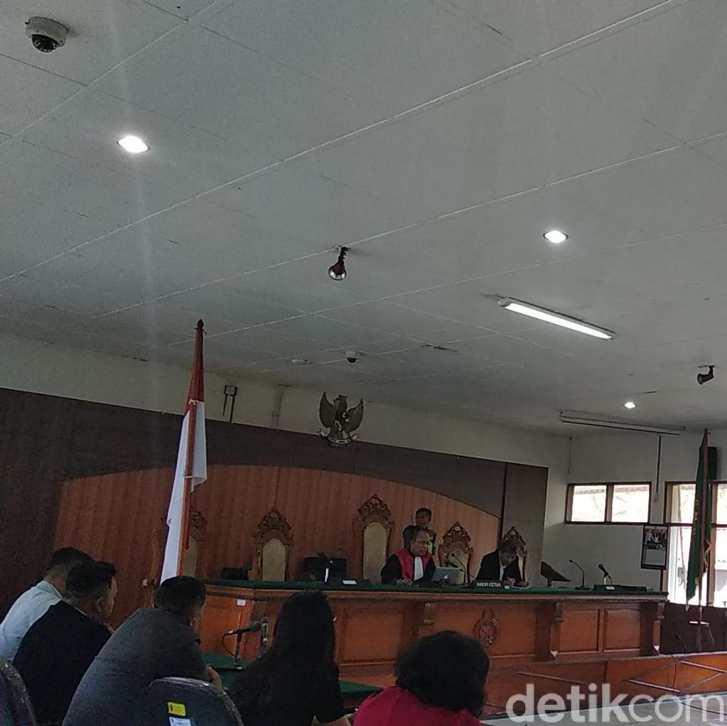 Respons Kubu Sukmawati soal Penghentian Kasus Habib Rizieq