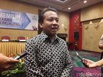 KPI Ancam Sanksi Media Partisan di Pemilu 2019