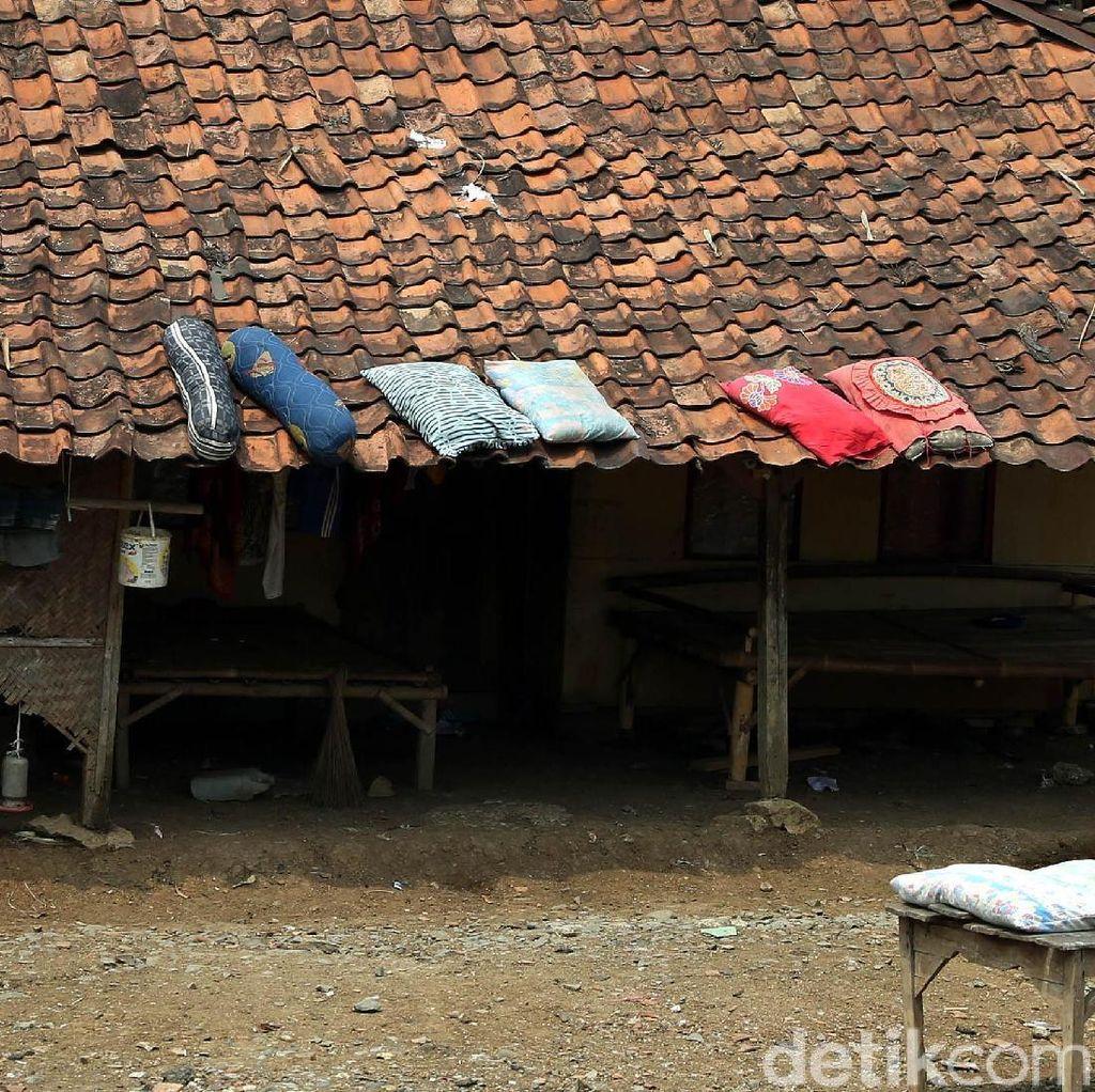 Potret Kemiskinan di Wilayah Cikarang