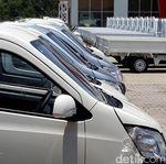 Kritik Keras Buat Mobil Esemka: Proyek Bohong!