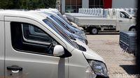 Kritik Keras Buat Mobil Esemka: Proyek 'Bohong'