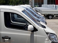 Harga Esemka di Bawah Rp 150 Juta, Jawab Tudingan Soal Mobil China