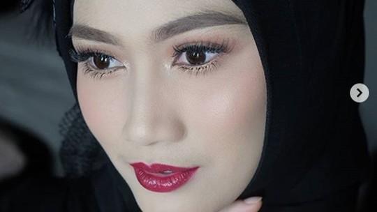 Jelang Menikah, Melody eks JKT48 Makin Fresh