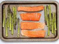 Agar Diet Tak Gagal, Jangan Lupa Mengasup 6 Vitamin dan Mineral Ini