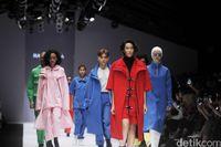 Jakarta Fashion Week 2019