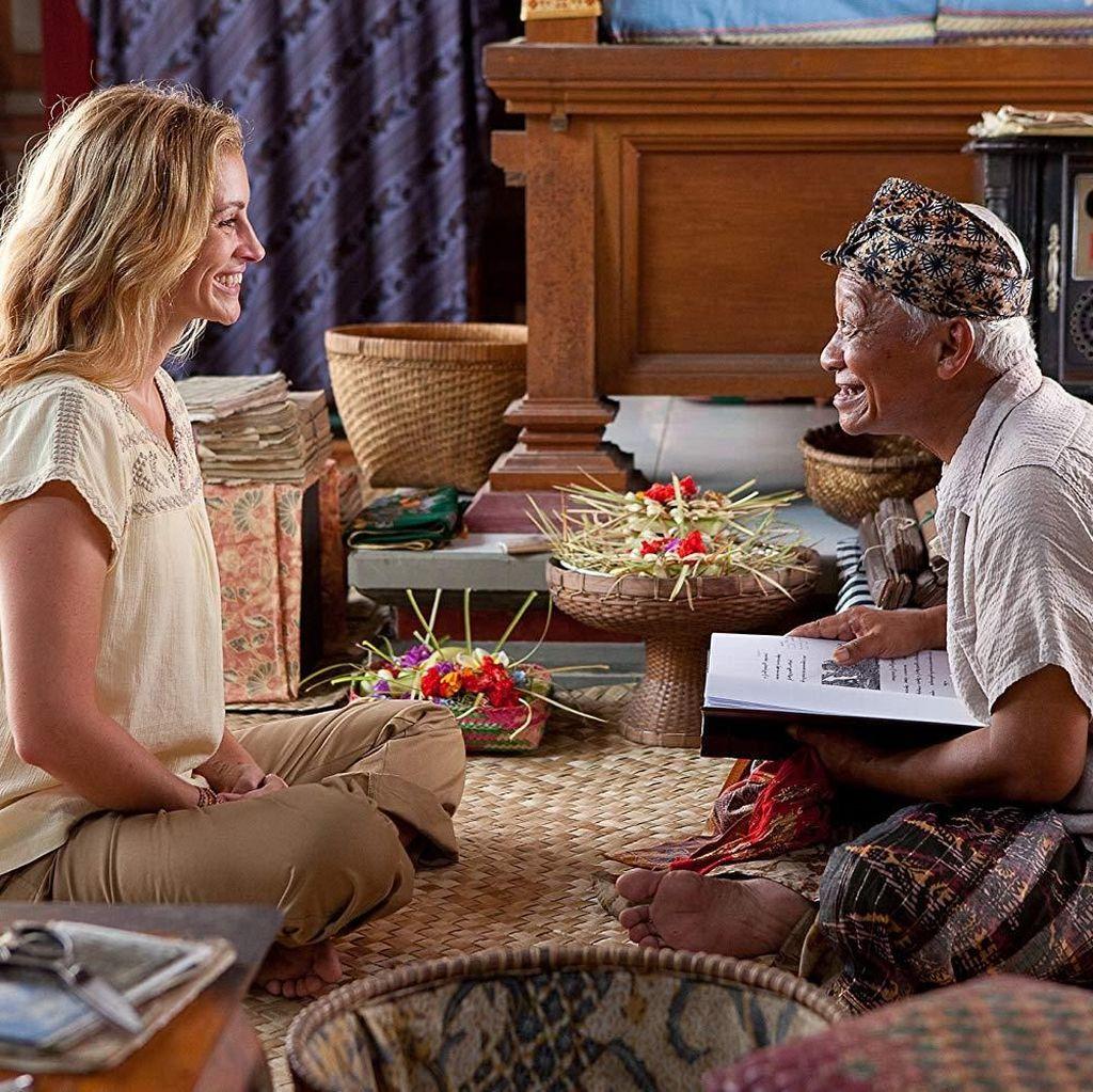 5 Film Hollywood Ini Berlatar Indonesia