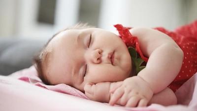 40 Nama Bayi dari Negeri Dongeng yang Indah Didengar