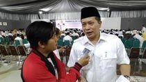 Gerindra: Kalau KPK Berani, Usut Korupsi Orang yang Dukung Petahana!