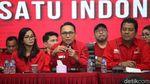 PDIP Akan Rayakan 90 Tahun Sumpah Pemuda