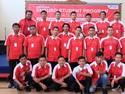 Pertamina Lubricants Latih Puluhan Siswa SMK Jadi Pengusaha Bengkel