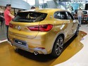 X2 Siap Meluncur di Indonesia, BMW Tebar Teaser