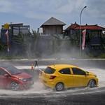 Brio Geser Mobilio Jadi Andalan Honda