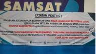 Aturan Tidak Bayar Pajak Kendaraan Jadi Bodong, Resmi Berlaku!