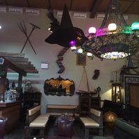 Rasakan Sensasi Makan Hidangan Ajaib di 5 Restoran 'Harry Potter' Ini