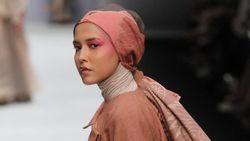 Tokoh Wanita Korea Ini Menginspirasi Koleksi KAMI di JFW 2019