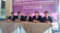 Ini Jenis Bisnis Potensial untuk Pengusaha Muda Bandung