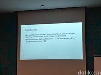 Waspada Likuifaksi di Bandung, Ahli Saran Buat Rumah Panggung