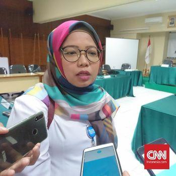 DKI Klarifikasi ke Bawaslu Soal Iklan Videotron Jokowi