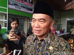 Mendikbud Ingin Yogya Jadi Makkahnya Muhammadiyah