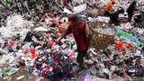 Perang Melawan Sampah