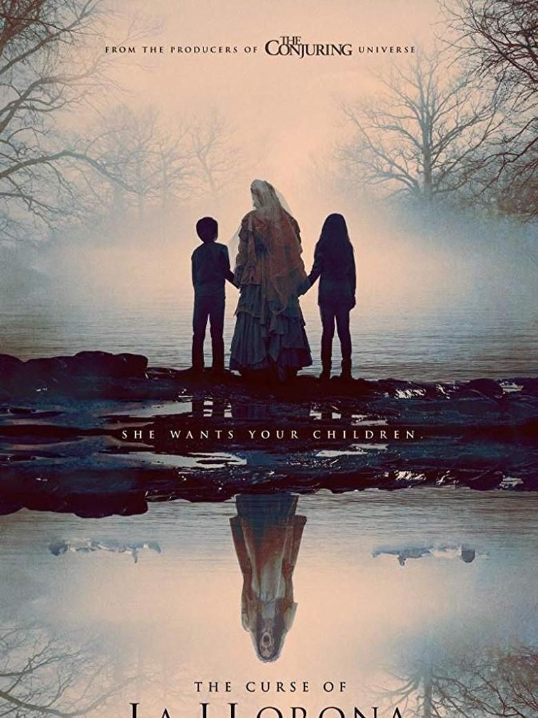 Foto: (imdb.)
