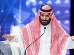 Senat AS Salahkan Putra Mahkota Saudi Atas Pembunuhan Khashoggi