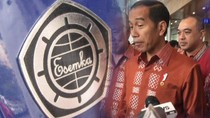 Jokowi Buka-bukaan Soal Nasib Mobil Esemka