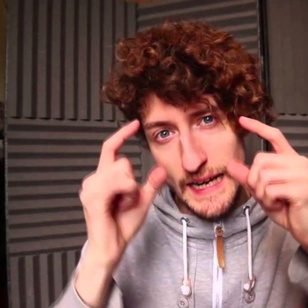 Kisah YouTuber Jadi Depresi Karena Tuntutan Algoritma
