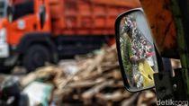 Pemkab Badung Ingin Tiru Pengolahan Sampah di Jepang