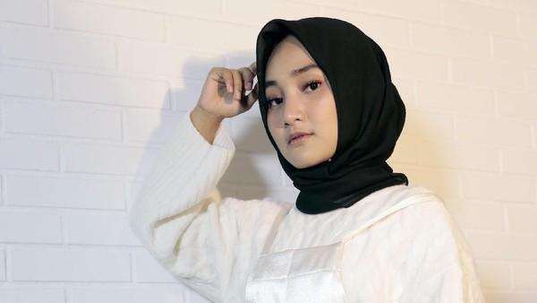 Tulis Lagu Bersama, Nadya Fatira Dianggap Paling Ngerti Fatin