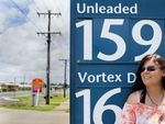 BBM Mahal, Warga Australia Serukan Boikot Pembelian di SPBU 1 Hari