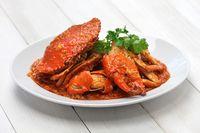 Aneka Olahan Seafood Enak Ada di Indonesia