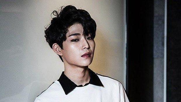 Gara-gara Ucapan di TV, 5 Idola K-Pop Ini Jadi Kontroversi