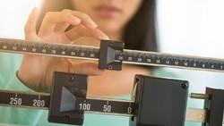 Riset: Konsumsi Makanan Instan Bikin Kamu Cepat Gemuk