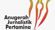 Batas Pendaftaran AJP Kian Dekat, Segera Kirim Karya Jurnalistikmu