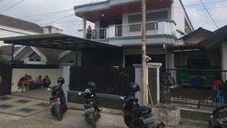 Geger! Sekeluarga di Palembang Tewas dengan Luka Tembak di Kepala