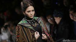 Maia Estianty Nikah Lagi, Duka Para Artis Atas Jatuhnya Pesawat Lion Air