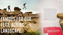 Nebraska Bikin Kampanye Anti Wisatawan, Bagaimana Ceritanya?