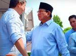 Fadli Ungkap Adik Prabowo Bantu Jokowi Puluhan Miliar Rupiah di Pilgub DKI