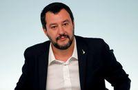 Ngotot tak Ubah Anggaran, Italia Akan Kena Denda UE