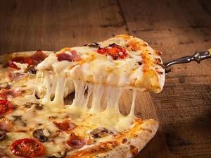 Ini 5 Makanan yang Sering Bikin Orang Kecanduan