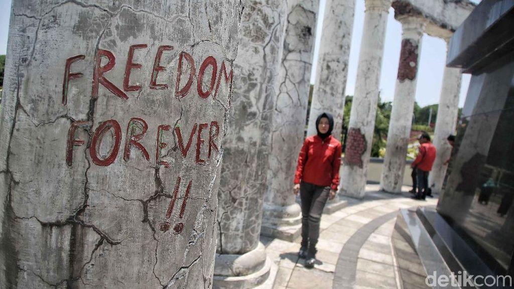 12 Kota Tertua di Indonesia, Ada Tempat Kuliah Kamu?