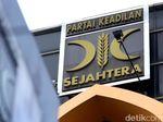 PKS Soal Jafar Shodiq Hina Maruf: Dakwah Mengajak, Bukan Mengutuk