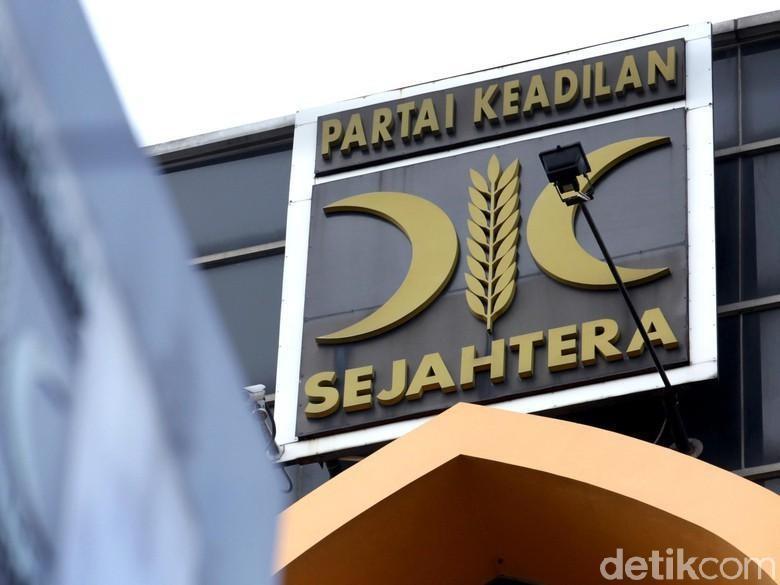 Kader PKS Mojokerto Ramai-ramai Mengundurkan Diri