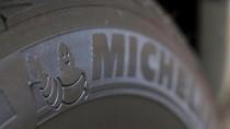 Michelin Akuisisi Saham Produsen Ban Corsa dan Achilles Rp 6 T