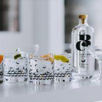 Slurpp! Mau Coba Vodka yang Dibuat dari Susu?