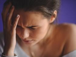 Disangka Dehidrasi, Tak Tahunya Kena Stroke Sampai Berhalusinasi